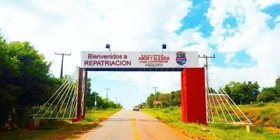 Repatriación: Defensa de edil acusado por estupro denuncia persecución política tras cambio de carátula del caso