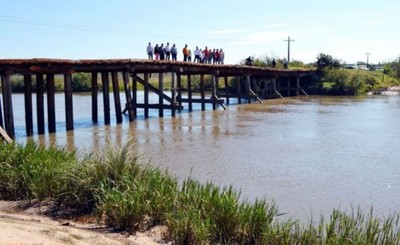 Encuentran cuerpo del segundo joven ahogado en el Río Monday
