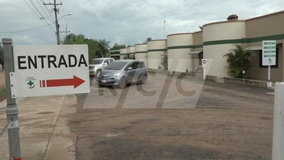 Chaco: Cuarentena sin fases, con un panorama optimista pero con cuidado
