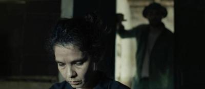 """HOY / """"Aramboty"""", cortometraje paraguayo en festival latinoamericano de escuelas de cine"""