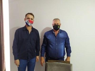 INVESTIGAN POR SUP. DENUNCIA FALSA A EX PRESIDENTE DE COOPERATIVA DE NARANJITO