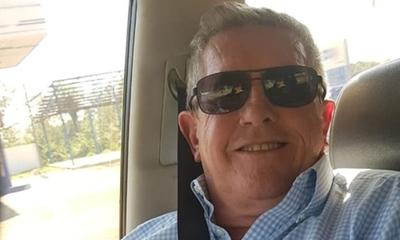 "Schupp trató de ""sinvergüenza"" a Zuni Castiñeira"