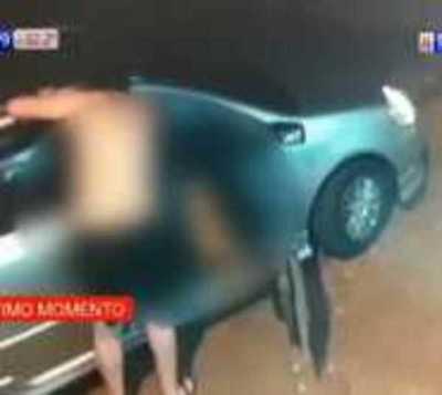 Itapúa: Así fue la última noche de la mujer encontrada muerta