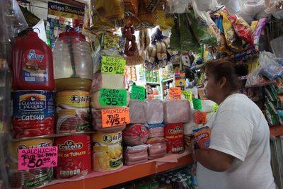 Industria mexicana avanza en nuevas fórmulas para alimentos procesados