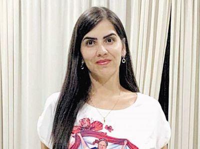 Caso Imedic: destraban proceso penal de Patricia Ferreira y Nidia Godoy