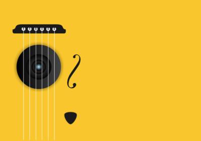 Cranea Música, una nueva edición del ciclo de formación musical virtual