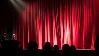 Vuelve el teatro presencial, sin embargo el formato digital continuará para muchos