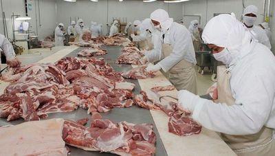 Buenos números: Exportación de carne creció 4,8% hasta setiembre (ingresos suman US$ 757.2 millones)