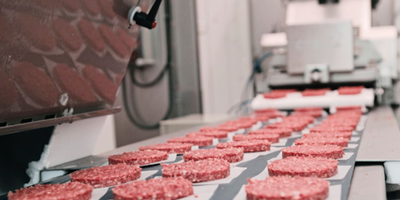 Grupo Marfrig gana terreno en Argentina en el segmento de las hamburguesas