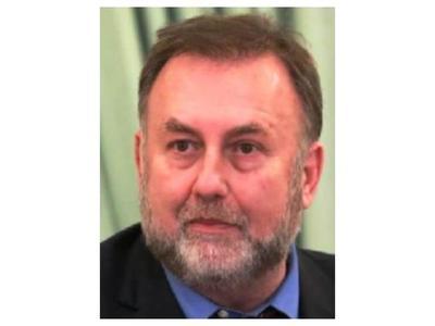 Benigno espera confirmación del Directorio del BID