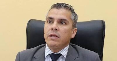 """La Nación / González: """"no es la primera vez que la diputada hace este tipo de afirmaciones"""""""
