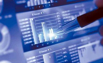 Webinar gratuito: Basa  Capital invita a introducirse al mercado de capitales