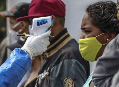 OIM: la pandemia dejó varados a 2,75 millones de migrantes en todo el mundo