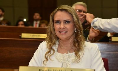 Rocío Vallejos afirma que es un retroceso que nos debe preocupar – Diario TNPRESS
