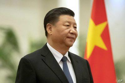 Ante la crisis de la pandemia, China desea imponer su modelo de gobierno en todo el planeta