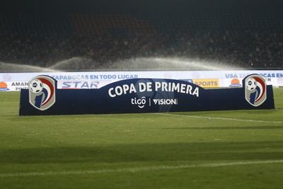 El Clausura comienza el 16 de octubre con dos juegos
