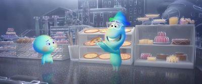 """""""Soul"""" de Pixar descarta estreno en cines y llegará por """"streaming"""""""