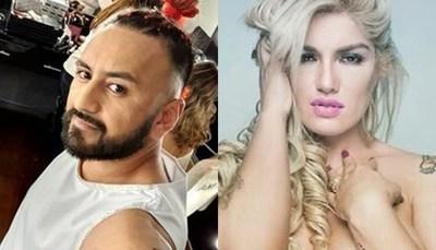 Padres de Bianca aclararon puntos tras polémica entre Lilian y Fredy