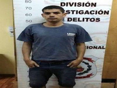 30 años de cárcel para policía que mató a su ex pareja en J.A. Saldivar