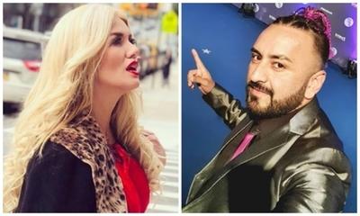 Churero emitió un comunicado desmintiendo quedarse con el dinero de Bianca