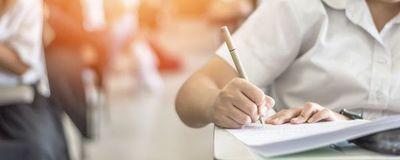 Exigen al MEC claridad sobre retornar o no a las clases presenciales
