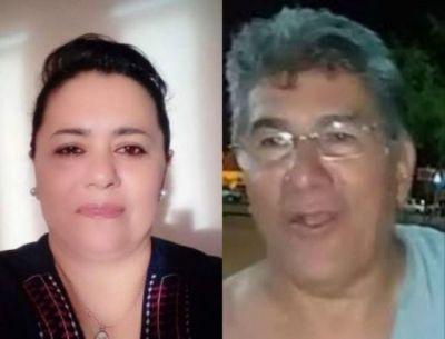 AUDIO: Papichi es representante de la Asocuam en el Consejo de Salud, aclara Miguelina Domínguez