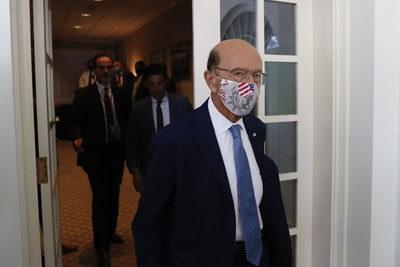 "EE.UU. estudia gravar láminas de aluminio de Brasil por ""antidumping"""