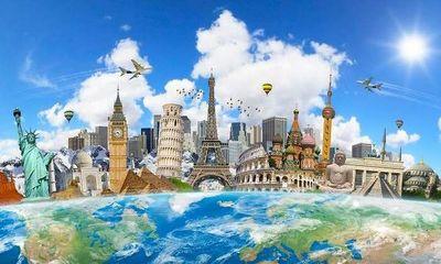 Turismo: Líderes del G20 se comprometen a intensificar esfuerzos por la recuperación sostenible