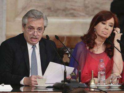 El debate por Venezuela revuelve las aguas del oficialismo argentino