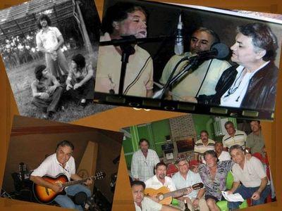 Revelación Secreta: Verdaderos exponentes de la música en la frontera