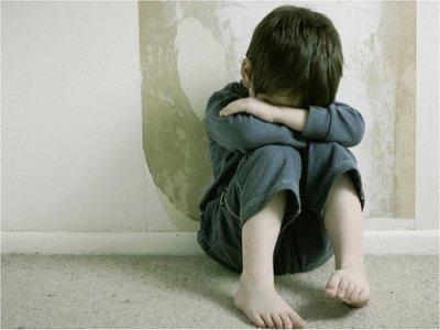 Desde enero hasta setiembre hubo 1.882 denuncias por abuso infantil