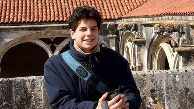 El beato influencer: Carlo Acutis fue beatificado hoy