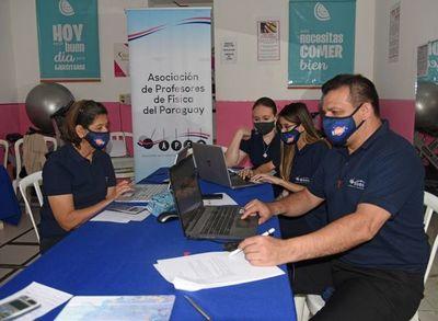 Culmina con éxito la Olimpiada Online de Física 2020