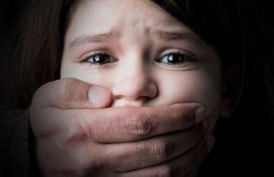 Crónica / La denuncia del abuso infantil ¡es necesaria!