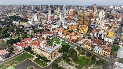 BID lanza concurso Innopolis para premiar innovación urbana