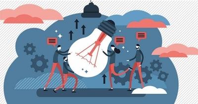 HOY / De crisis a oportunidad: cómo sacar provecho al emprendimiento en medio de la pandemia
