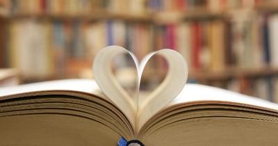 """La Nación / Día del poeta paraguayo: """"Escribir versos, en el intento de llegar a la poesía, obedece a una pulsión del corazón"""""""