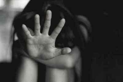 En el Día Internacional de la Niña instan a proteger a las infantes y denunciar la violencia sexual