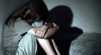 En el Día Internacional de la Niña instan a proteger a las menores y denunciar la violencia sexual