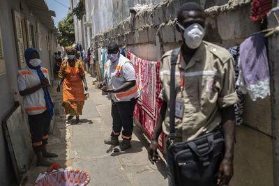 Coronavirus: el país que con solo 12 camas con oxígeno se enfrentó a la pandemia de covid-19 y logró contenerla