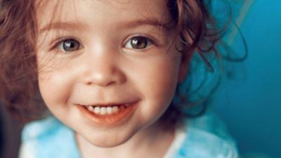 En el Día Internacional de la Niña instan a proteger a las infantes