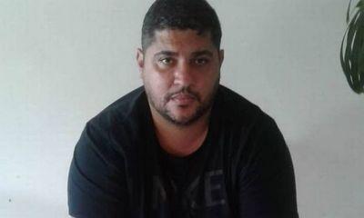 Un mafioso brasileño habría huido a Paraguay gracias a un enredo judicial