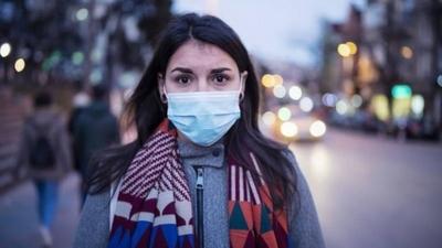 HOY / COVID-19: cómo evaluar el riesgo de contagio cada vez que vas a una reunión social