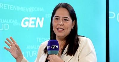 """La Nación / Eliminatorias Qatar 2022 por GEN: """"La gente quiere este espectáculo"""""""