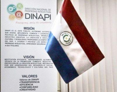 Dinapi insta a empresarios al pago de regalías a autores por uso de obras