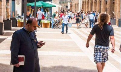 5.5 % de israelíes tienen anticuerpos contra el Covid-19