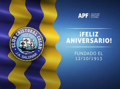 Una fecha muy especial en J. Augusto Saldívar