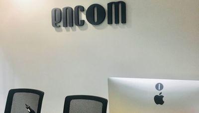 Lupa fintech: nuevo concepto de gestión de Encom busca democratizar el acceso a la tecnología para las mipymes
