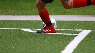 Tras siete meses de inactividad, surge una esperanza para el fútbol amateur que volvería en noviembre