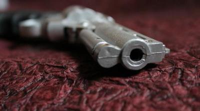 Hombre fue condenado a 28 años de cárcel por matar a su hijo – Prensa 5
